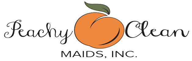 peachy-clean-maids-logo-200